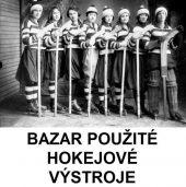 bazar01